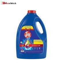 مایع ظرفشویی پریل لاوندر