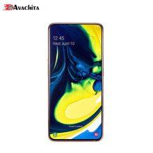 گوشی موبایل سامسونگ مدل Galaxy A80 SM-A805F/DS ظرفیت ۱۲۸ گیگابایت