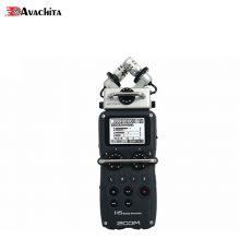ضبط کننده صدا زوم مدل H5