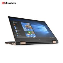 لپ تاپ ۱۵ اینچی اچ پی مدل HP Spectre X360 15T CH000
