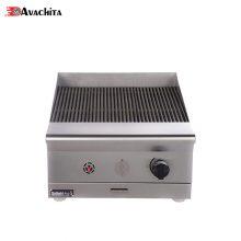 اجاق گاز صنعتی لاوستون رومیزی مطبخ آرا مدل A01