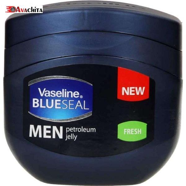 وازلین Petroleum Jelly