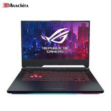 لپ تاپ ۱۵٫۶ اینچی ایسوس مدل Strix ROG G531GT – A
