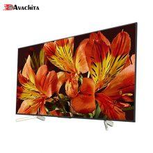 تلویزیون هوشمند ال ای دی سونی مدل KD-65X8500F سایز ۶۵ اینچ