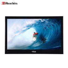 تلویزیون ضد آب ایلیا مدل Waterproof سایز ۵۵ اینچ