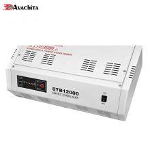 استابلایزر فاراتل مدل STB12000µ ظرفیت VA12000