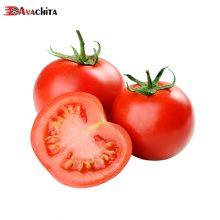 گوجه فرنگی درجه یک – ۱ کیلوگرم