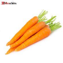 هویج درجه یک-1 کیلوگرم