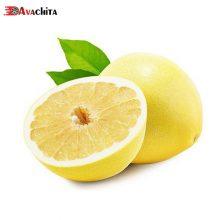 لیمو شیرین درجه یک – 1 کیلوگرم (حداقل 4 عدد)