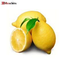 لیمو ترش درجه یک – 1کیلوگرم