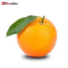 پرتقال درجه یک – 1 کیلوگرم (حداقل 3 عدد)