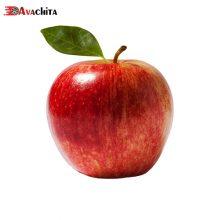 سیب قرمز درجه یک – ۱ کیلوگرم (حداقل ۳ عدد)