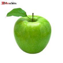 سیب سبز درجه یک – ۱ کیلوگرم (حداقل ۳ عدد)